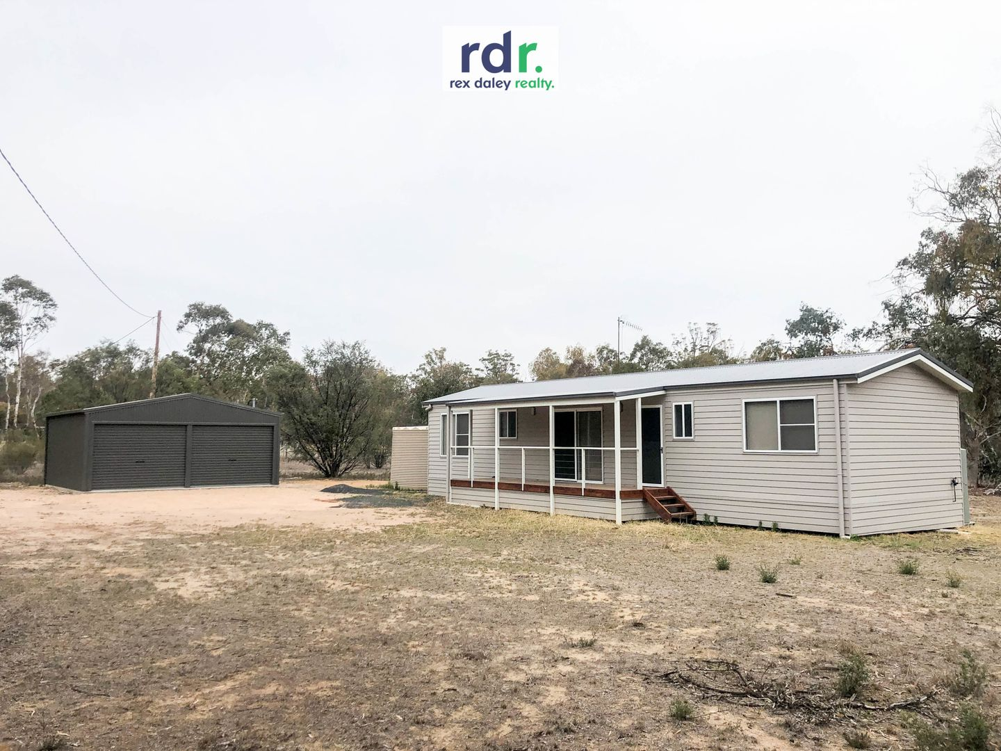 15341 Guyra Road, Inverell NSW 2360, Image 1