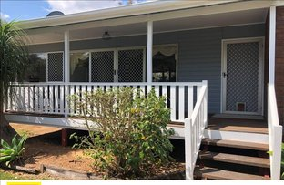 Picture of 52 Reece Court, Wondai QLD 4606