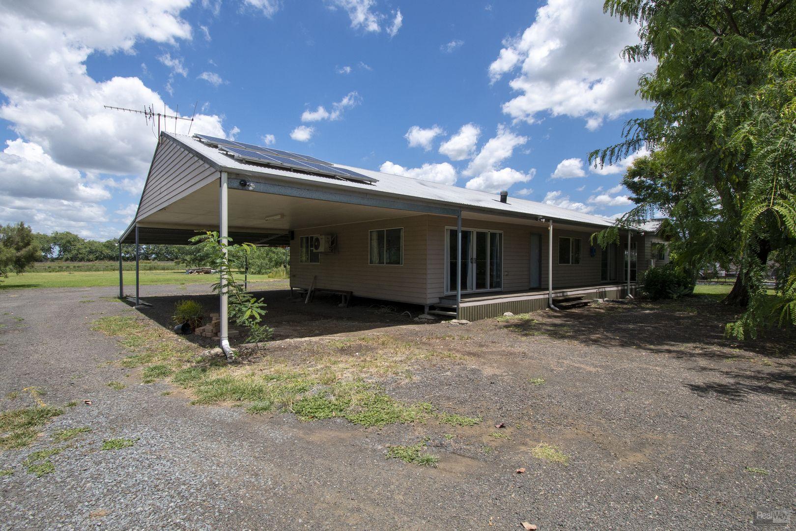 45 Adelong Avenue, Thagoona QLD 4306, Image 0