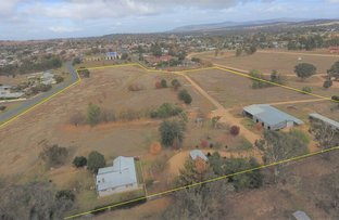 Picture of 55 Gooloogong Road, Grenfell NSW 2810