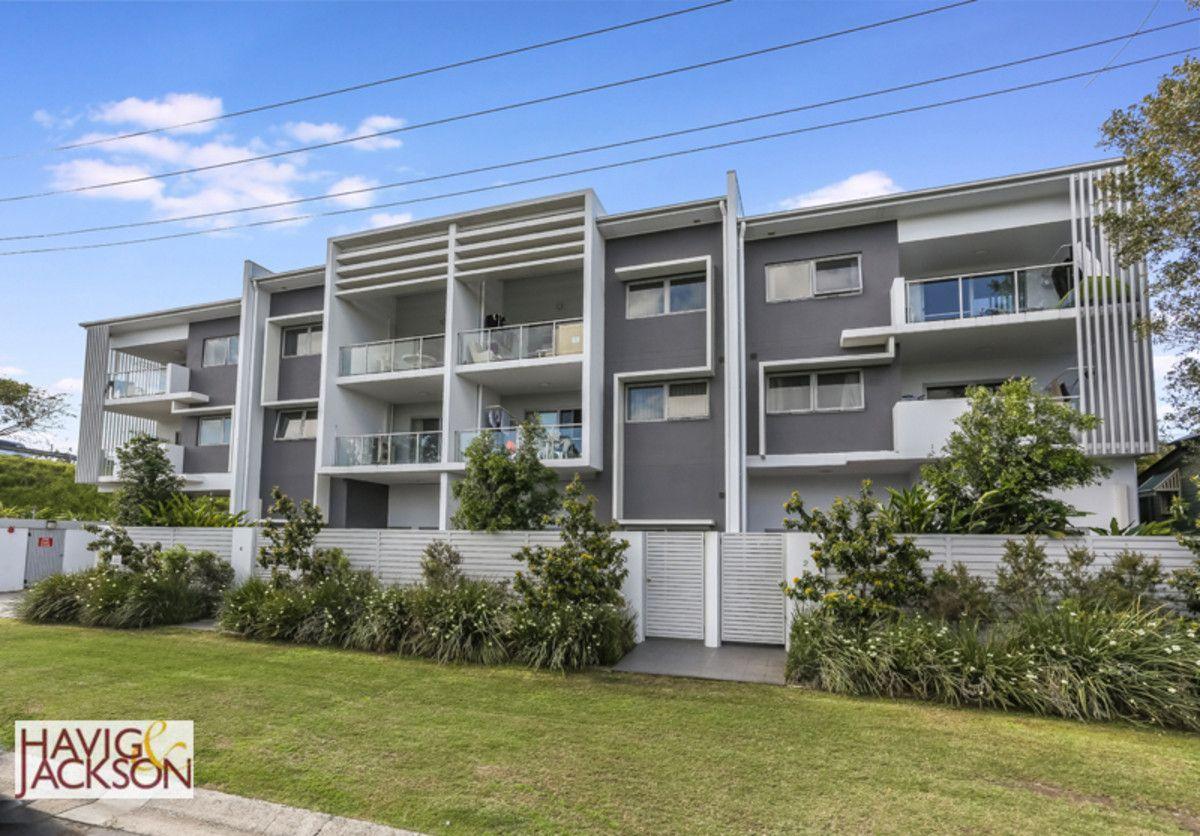 35 Seeney Street, Zillmere QLD 4034, Image 0