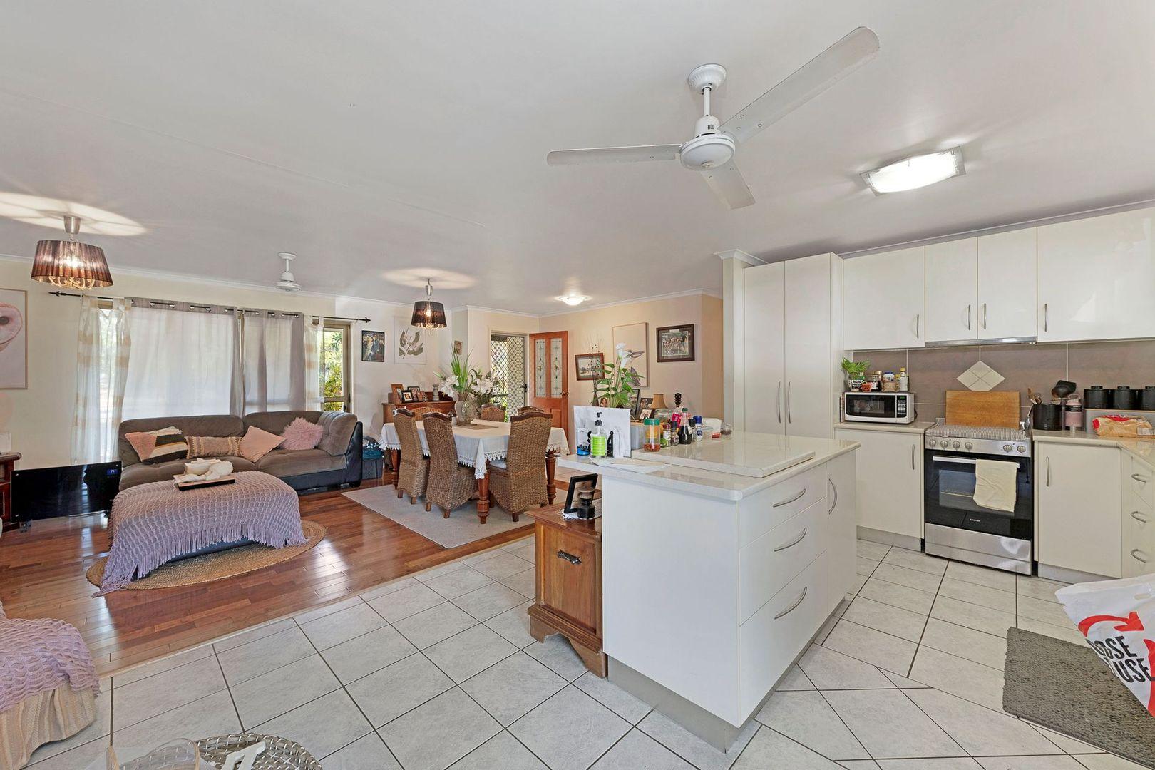 23 Bush Road, Branyan QLD 4670, Image 1