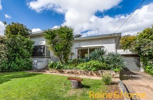 Picture of 8 Elinor Terrace, Glen Osmond SA 5064