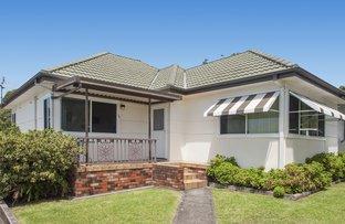 27 George Avenue, Bulli NSW 2516