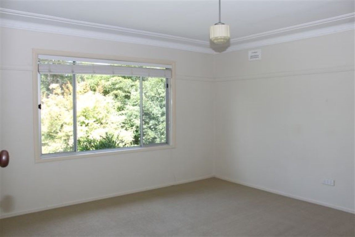 9 KING STREET, Berry NSW 2535, Image 2