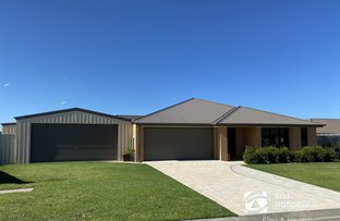 Picture of 1 Lowe Court, Eastwood VIC 3875