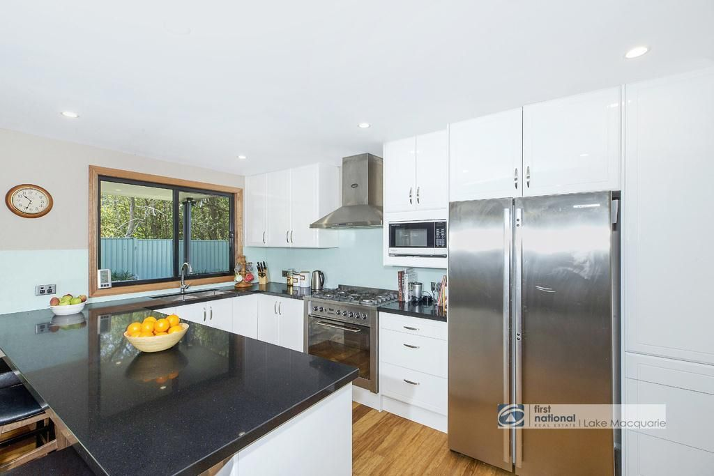 2 Short Street, West Wallsend NSW 2286, Image 1