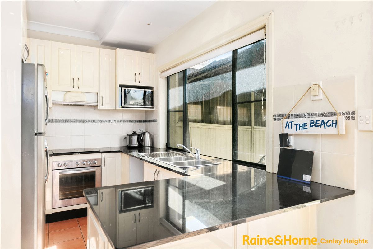 6A Senior St, Canley Vale NSW 2166, Image 2