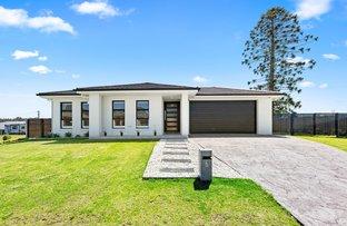 Picture of 6 Braemar Drive, Moruya NSW 2537