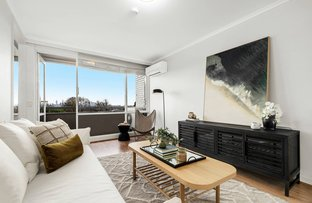 Picture of 7/508 Glenferrie Road, Hawthorn VIC 3122