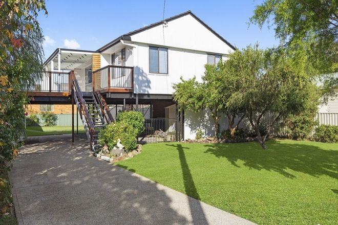 Picture of 6 Kewalo Avenue, BUDGEWOI NSW 2262