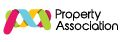 Property Association's logo
