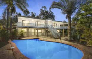 Picture of 79 Dillon Road, The Gap QLD 4061