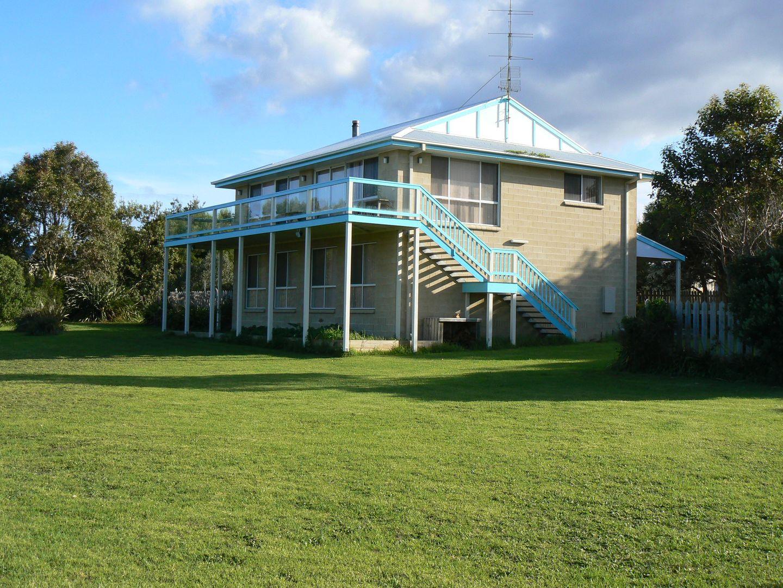 4 Ocean Park Drive, Marengo VIC 3233, Image 2
