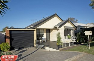Picture of 23 MEABY DRIVE, Pakenham VIC 3810
