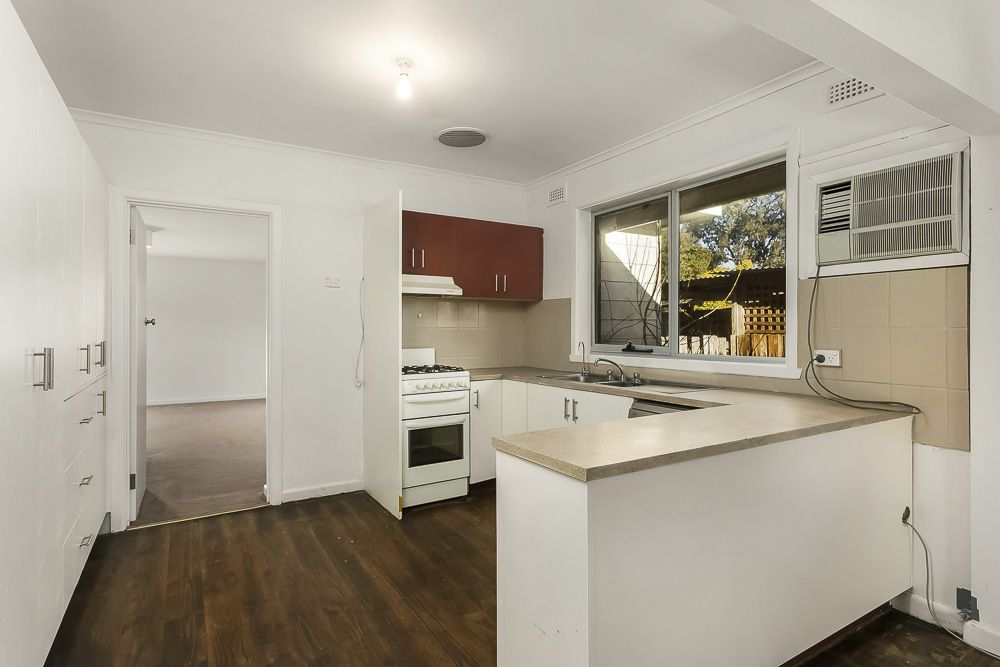 95 Outhwaite Road, Heidelberg Heights VIC 3081, Image 2