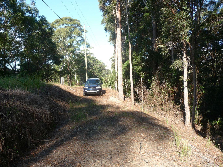 Towen Mountain QLD 4560, Image 2
