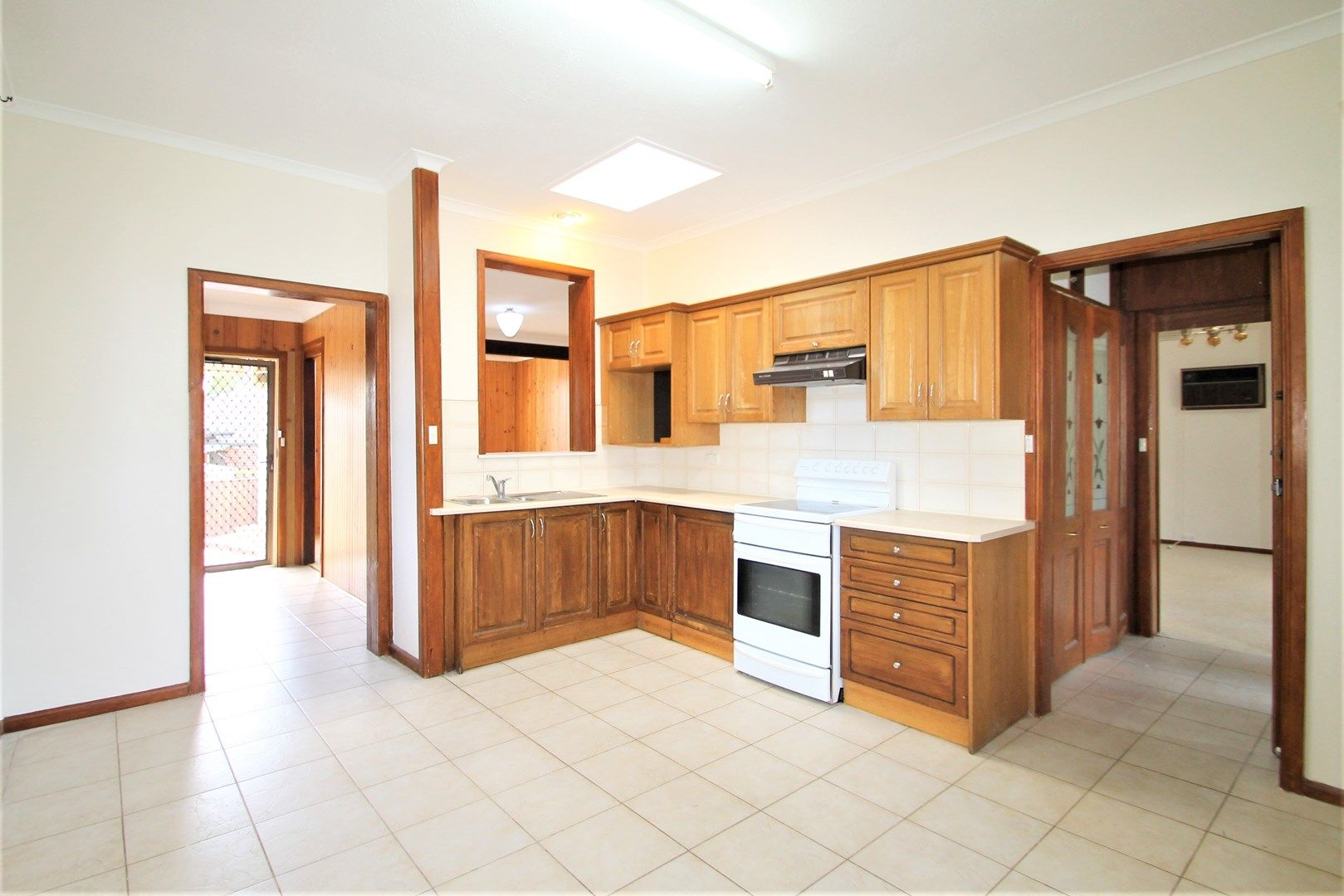 2 Cook Street, North Ryde NSW 2113, Image 0