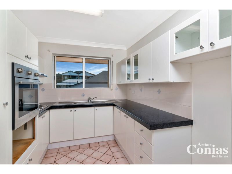 6/39 Noble Street, Clayfield QLD 4011, Image 0
