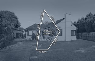 Picture of 14 Patterson Road, Bentleigh VIC 3204