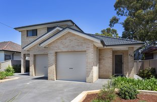 Picture of 35A Woodfield Boulevarde, Caringbah NSW 2229