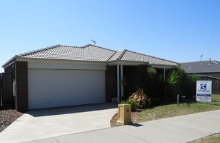 Picture of 39 Coast Avenue, Paynesville VIC 3880