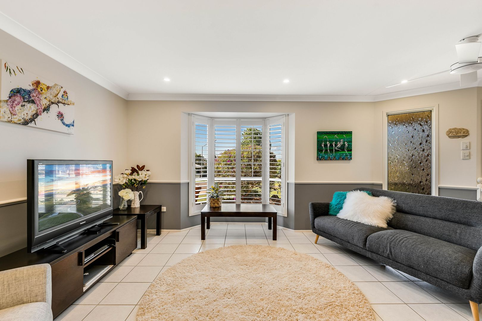 32 Lorraine Crescent, Centenary Heights QLD 4350, Image 1