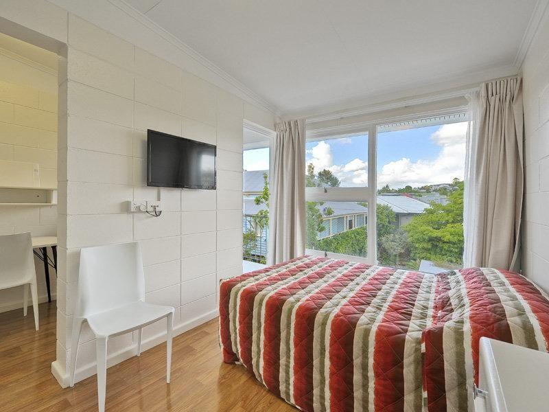 120 Terrace Street, New Farm QLD 4005, Image 1