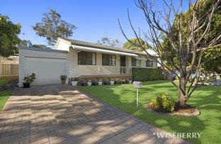 Picture of 59 Lakeway Drive, Lake Munmorah NSW 2259