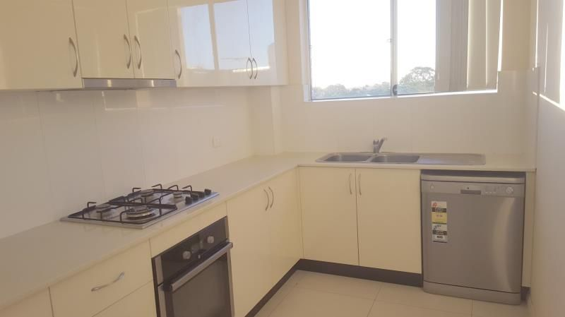 22/518-522 Woodville Road, Guildford NSW 2161, Image 1