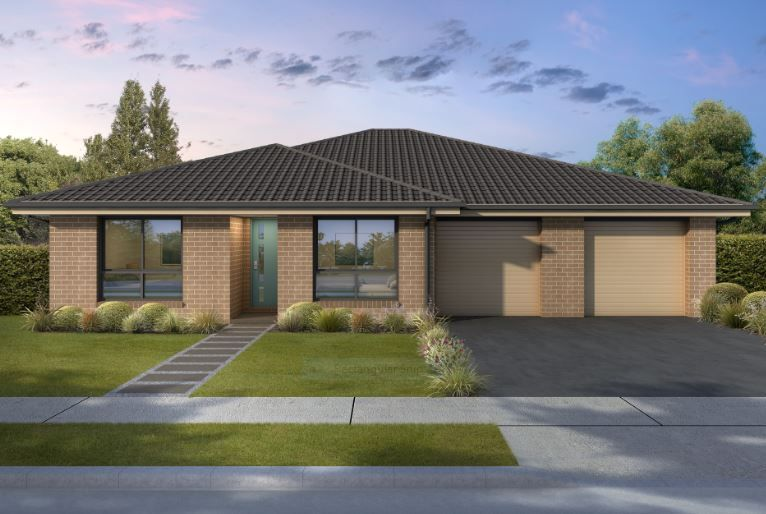 Raymond Terrace NSW 2324, Image 0
