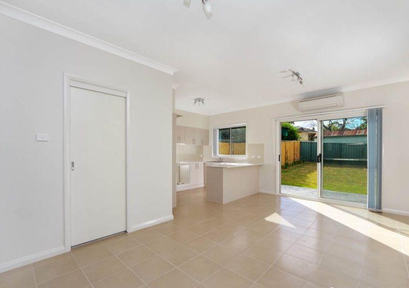 25A Vignes Street, Ermington NSW 2115, Image 2