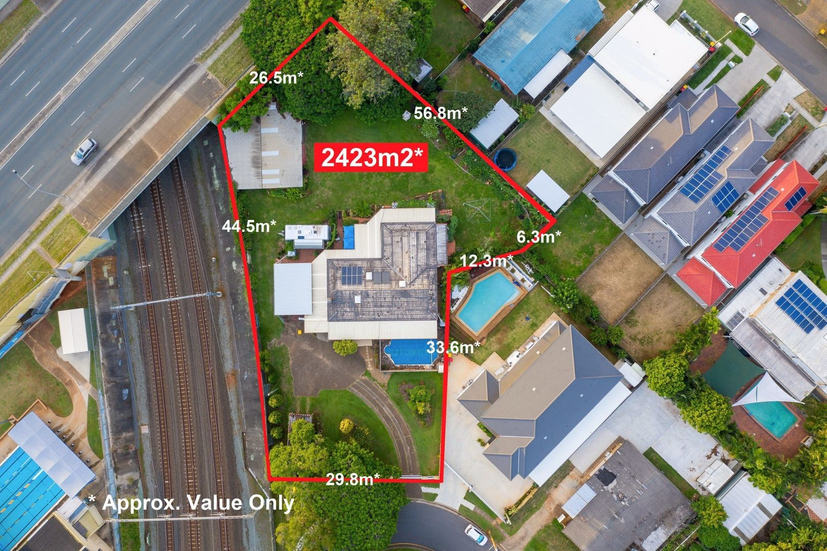 49 Wana Street, Sunnybank QLD 4109, Image 0