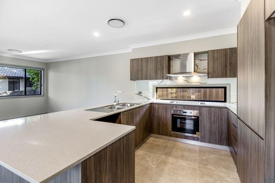 2 Oliver Street, Riverstone NSW 2765, Image 1