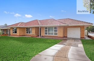 Picture of 16 Mooringe Avenue, North Plympton SA 5037