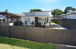 Picture of 65 Central Street, Labrador QLD 4215