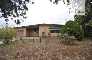 Picture of 22 Vincent Road, Smithfield Plains SA 5114