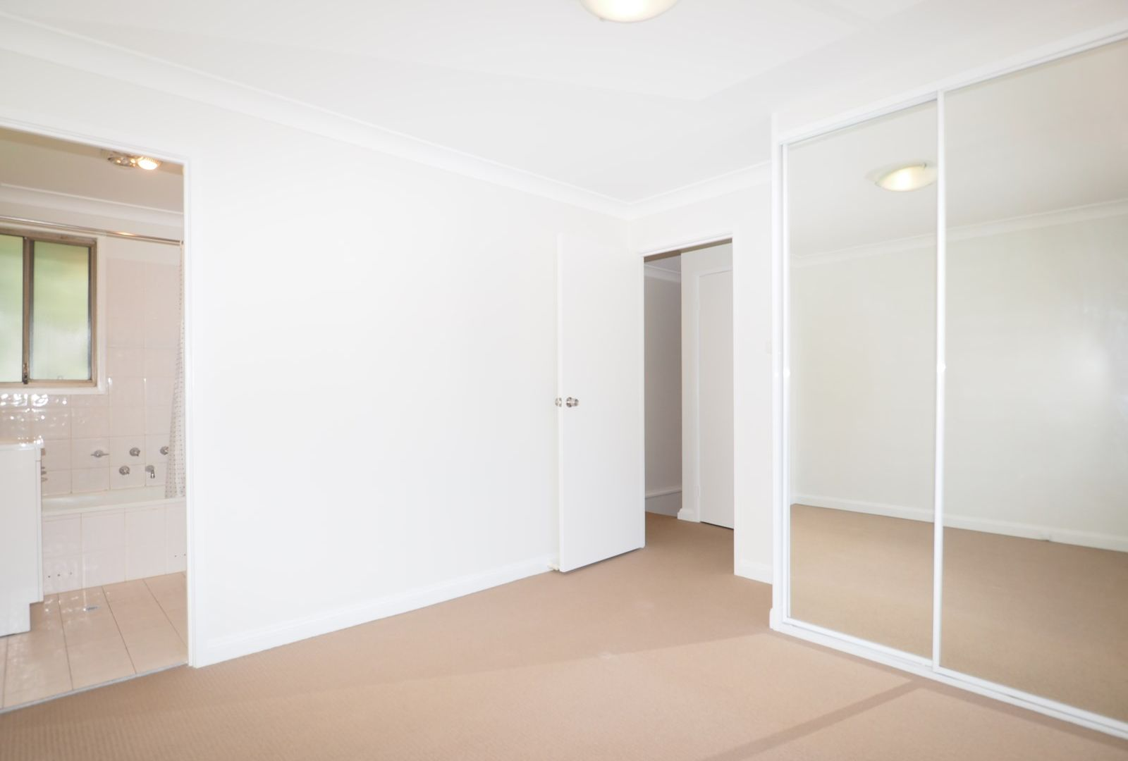 2/47 Barry Street, Neutral Bay NSW 2089, Image 7