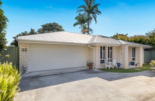 Picture of 1/33 Keith Street, Capalaba QLD 4157