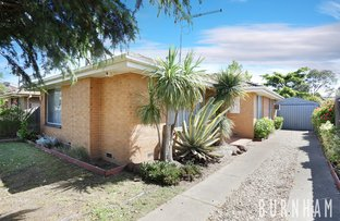 Picture of 32 Railway Parade, Deer Park VIC 3023