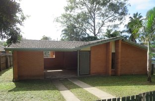 Picture of 114 BEEVILLE ROAD, Petrie QLD 4502