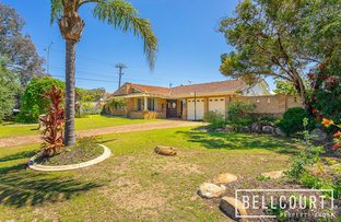 Picture of 3 Heron Place, Churchlands WA 6018
