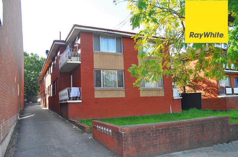 1/148 Woodburn Road, Berala NSW 2141, Image 0