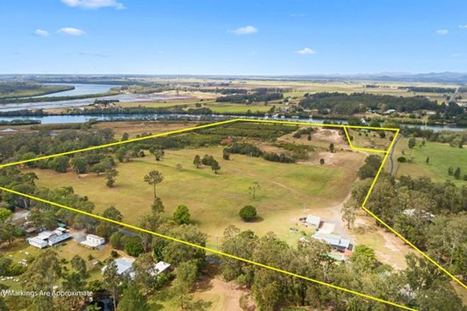 Picture of 4 & 50 Riedel Road, CARBROOK QLD 4130