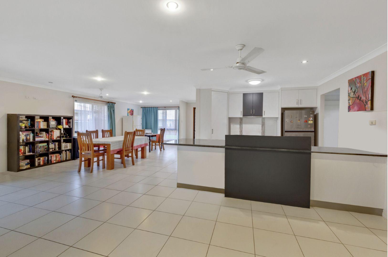 6 Elizabeth Street, Mirani QLD 4754, Image 1