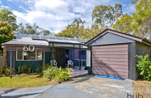 Picture of 60 Adelaide Circuit, Beenleigh QLD 4207