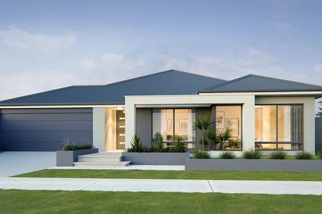 Picture of 352 Moorland Crescent, THE VINES WA 6069