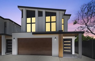 Picture of 1/402 Tapleys Hill Road, Fulham Gardens SA 5024