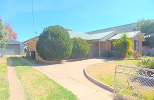 18 Gordon , Condobolin NSW 2877