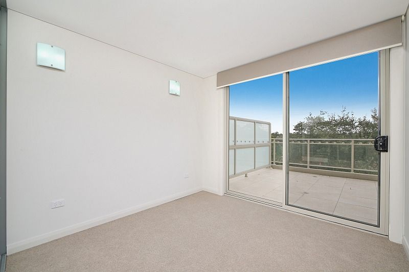 447-451 Pacific  Highway, Asquith NSW 2077, Image 2